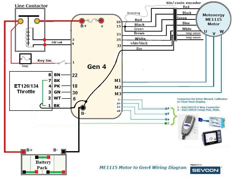 sevcon 633t45320 controller wiring schematic wiring diagram u2022 rh growbyte co